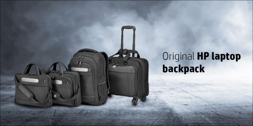 buy best hp laptop backpack blog
