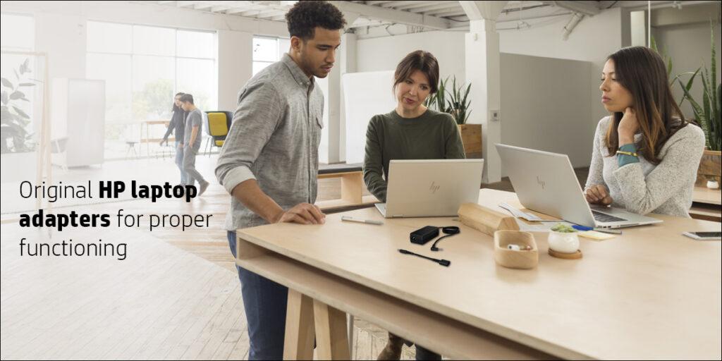 hp laptop adapter in mumbai blog